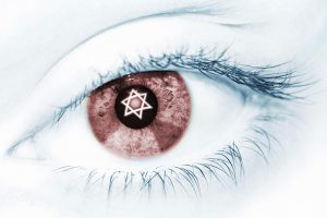 eye_star2