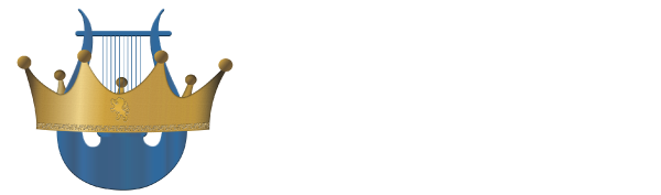 David's Tent